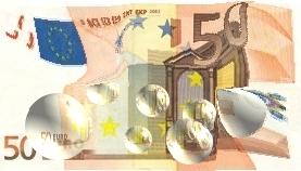 50euro-1