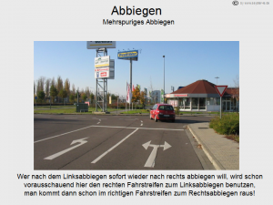 abbiegen1