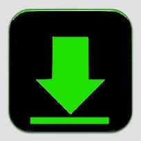 download-web