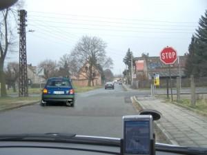 einbahnstrasse1-1