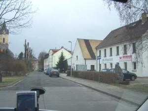 einbahnstrasse1