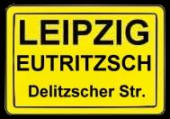 eutritzsch2