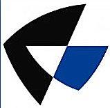 logo-sprachinstitut