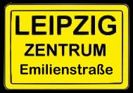 zentrum2